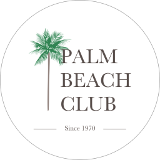 Palm Beach Club